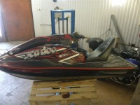 BRP Sea-Doo 3D